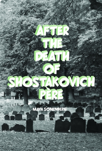 Shostakovich cover.jpg